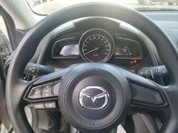 Mazda 2 Hb Prime Mt