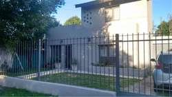 Tahuantisuyo  7332 - UD 160.000 - Casa en Venta