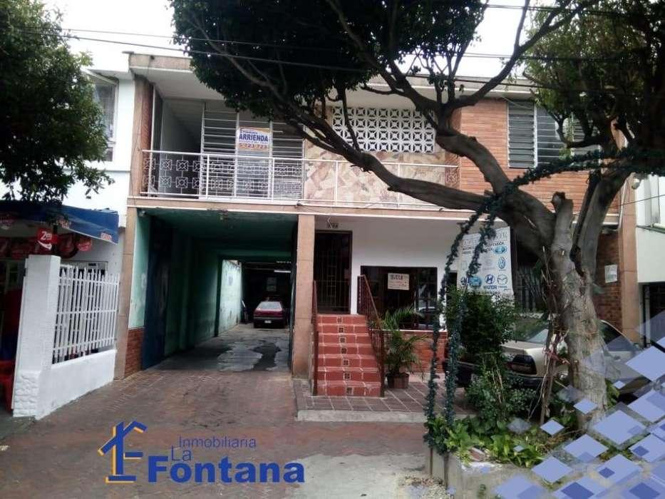 Cod: 3140 Arriendo <strong>apartamento</strong> en el Barrio Lleras Cucuta
