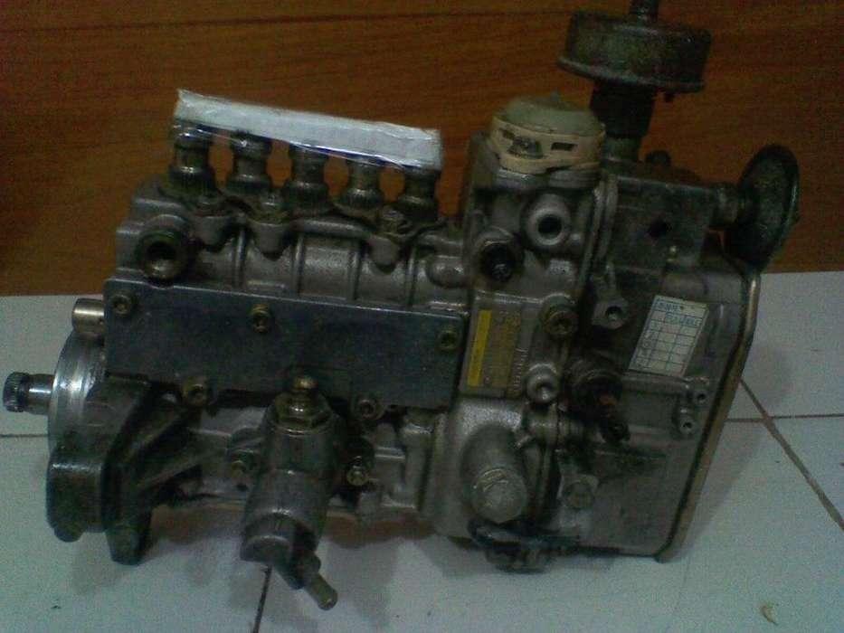 Bomba de inyeccion para Mercedes Benz MB100 MB140 motor 2,9