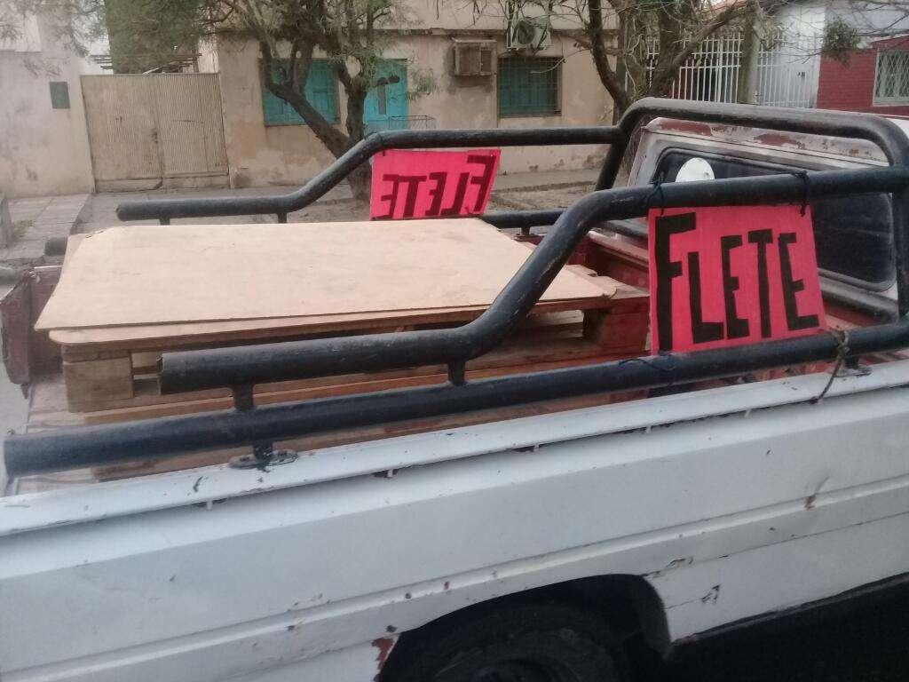 Fletes