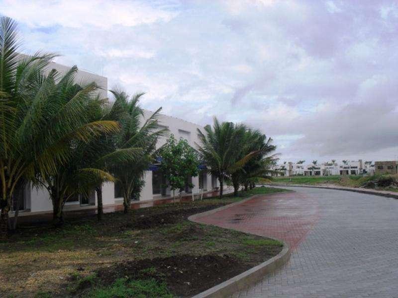 Cod. VBARE64033 <strong>local</strong> En Venta En Cartagena Anillo Vial