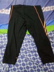 Calsa Adidas Nueva Original Talle Xl