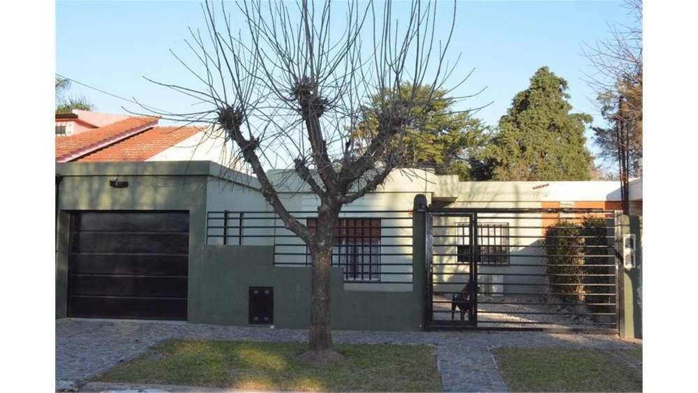 H. Fremi 100 - UD 170.000 - Casa en Venta