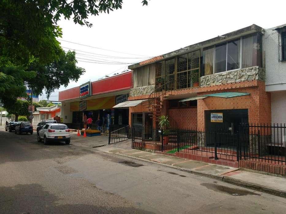 venta Casa barrio Blanco cucuta con locales - wasi_542614