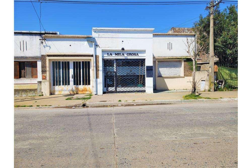 Nuevo Valor / 2 Dorm / Local / Garaje / Patio