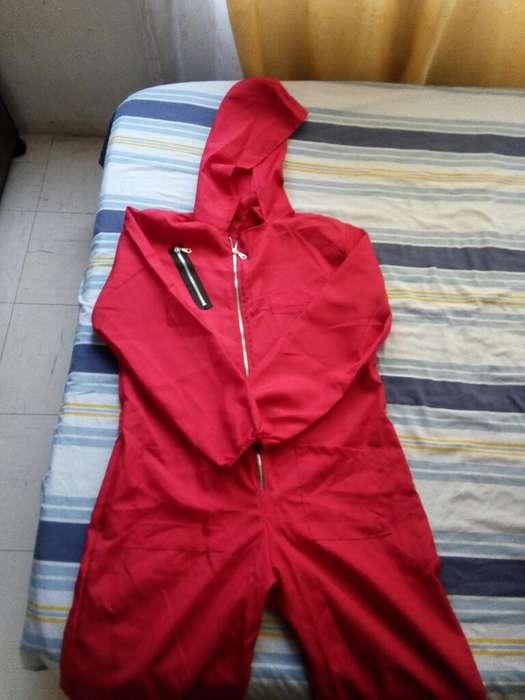 Vendo Disfraces (3)