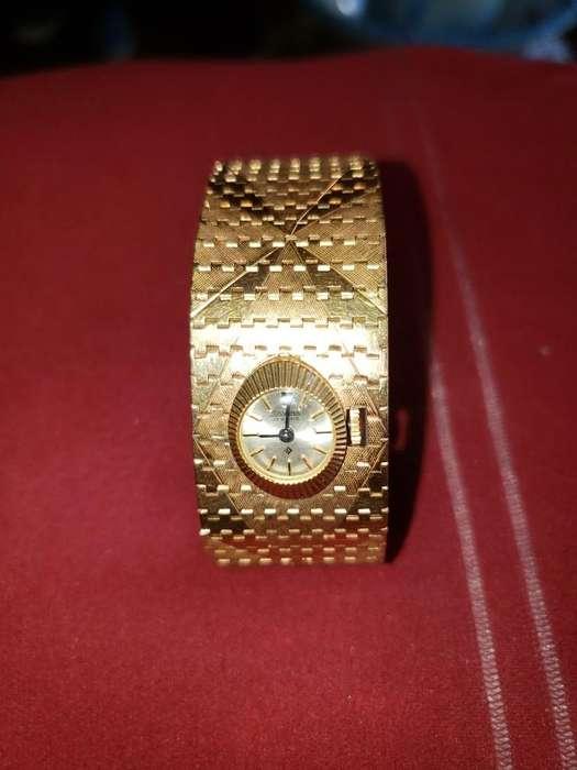 58018ac992e3 Relojes de oro Perú - Relojes - Joyas - Accesorios Perú - Moda y ...