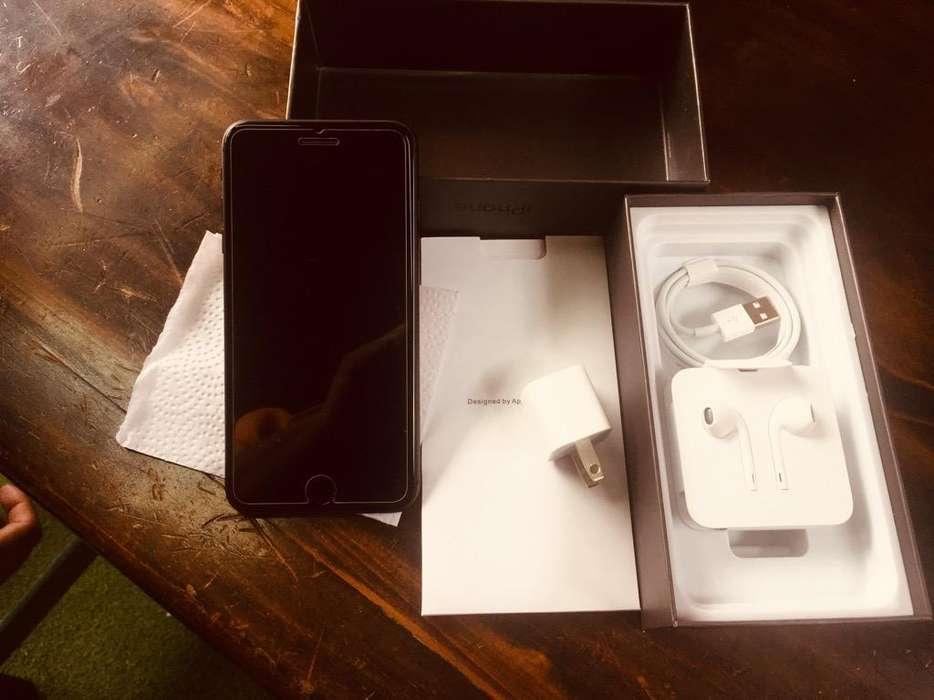 iPhone 8 Plus de 256