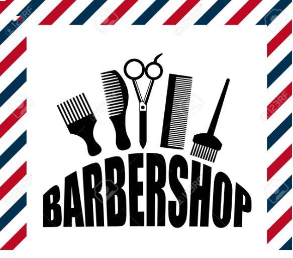 barbero profecional