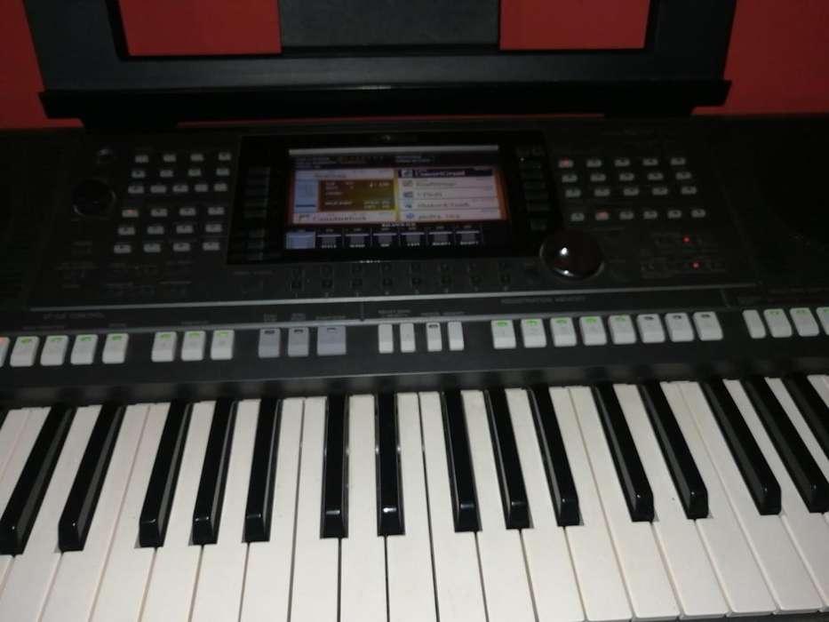 Piano en Venta