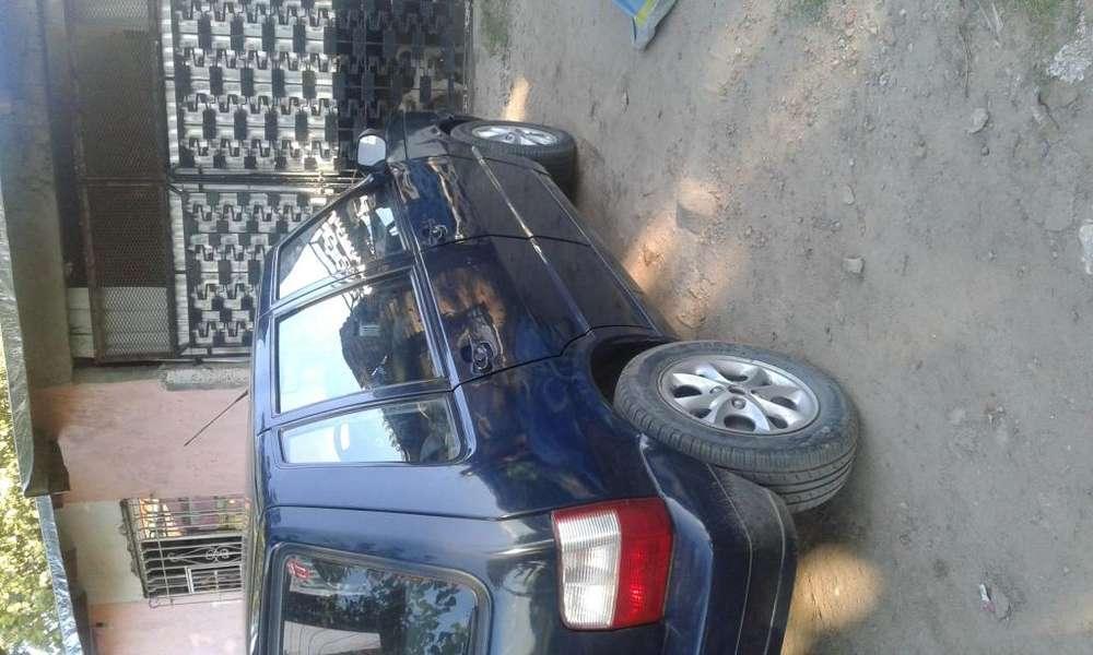 Fiat Uno  2006 - 250000 km