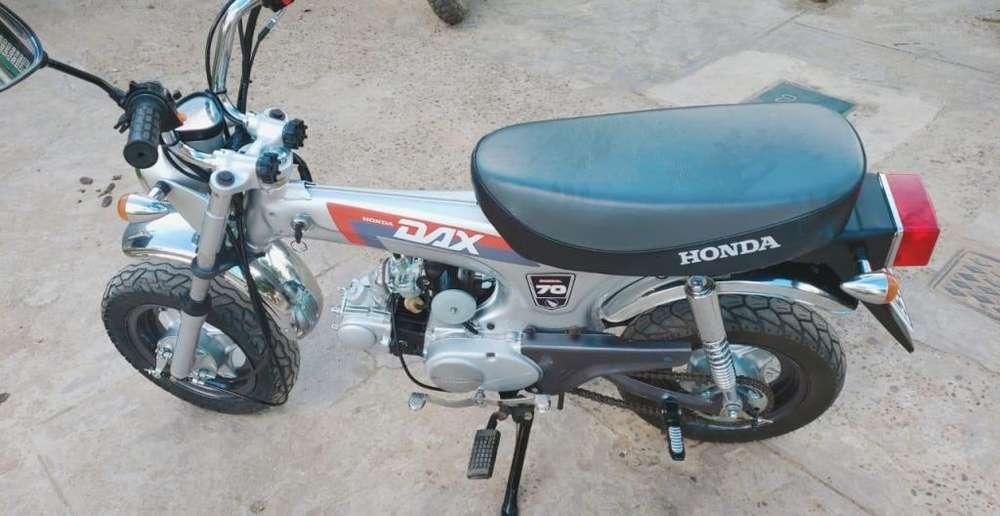 HONDA DAX, NO, XR 600, XR TORNADO, XTZ 600, YAMAHA, LANDER