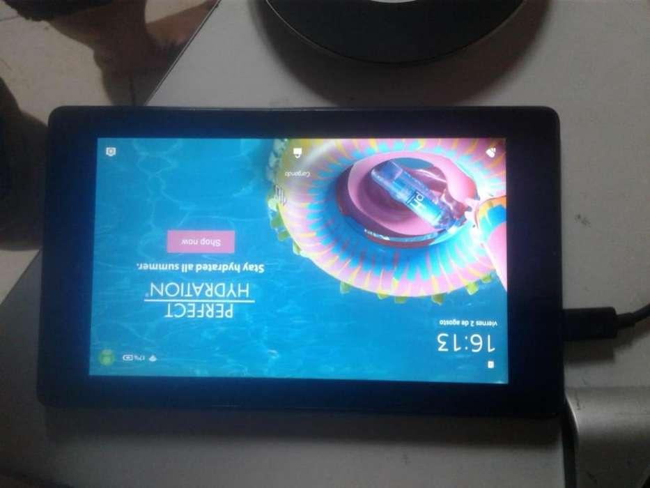Tablet Amazon Original con Cargador