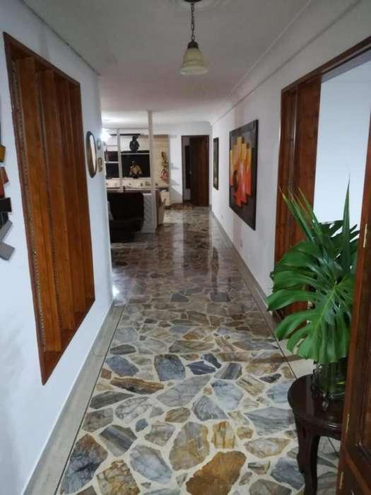 <strong>apartamento</strong> En Venta En Medellin Laureles Cod. VBMER203761