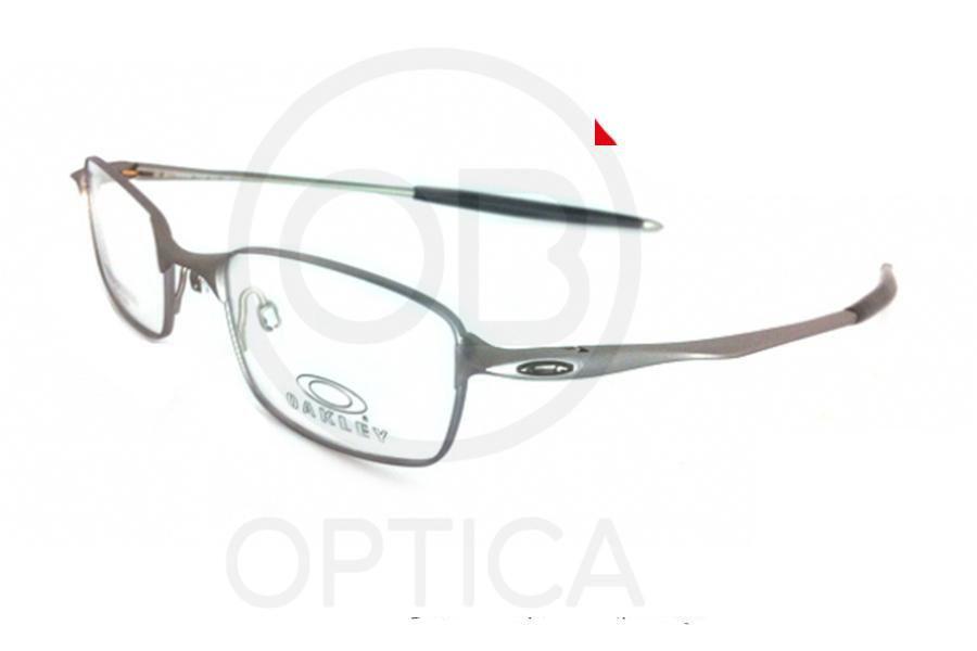c6dc6995ab Armazones Marcos Oakley CHOP TOP 4.0 OX11 788 Originales LUNAS GRATIS