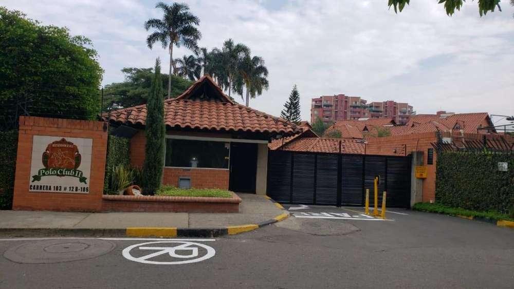 ALQUILER, CASA EN CONDOMINIO, <strong>ciudad</strong> JARDIN
