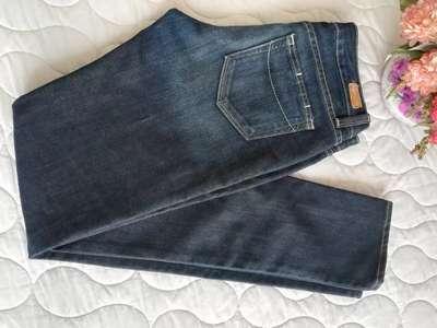 Jeans Americanos Para Mujer Tallas 6 8 Y 10 Ropa Y Calzado 1102289948