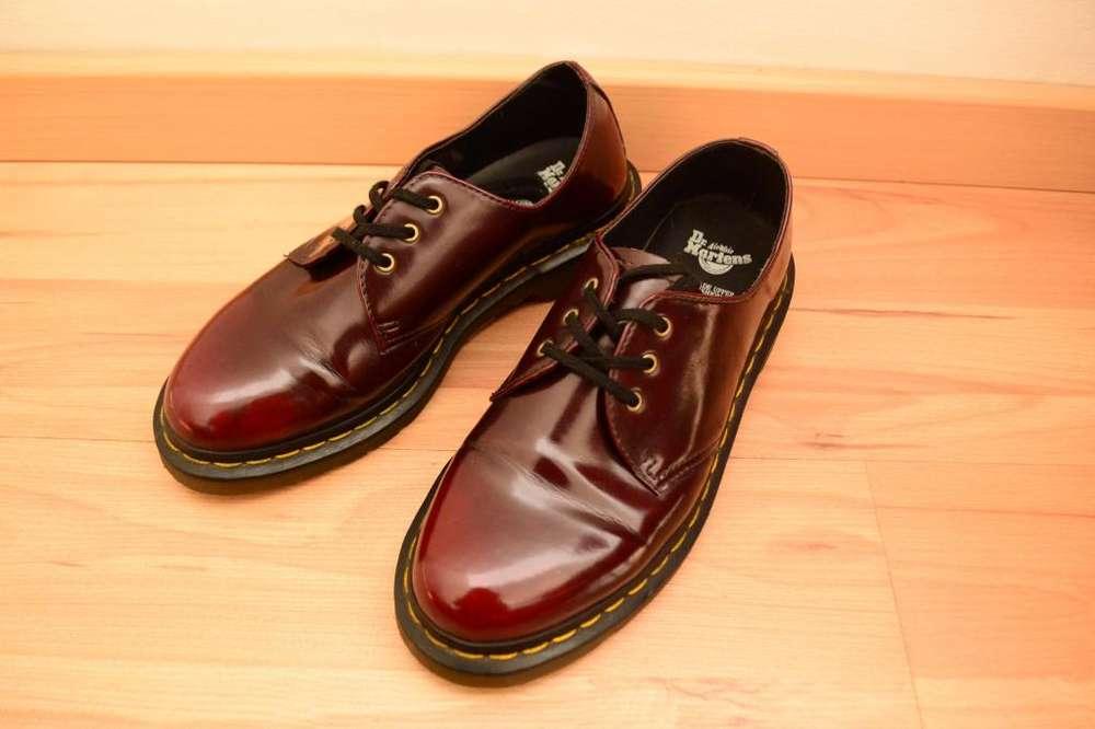 7c4c6aad55d Talla de los zapatos  Ropa y Calzado en venta en Lima