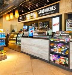 Minimarket,tiendas ,boticas ,negocios