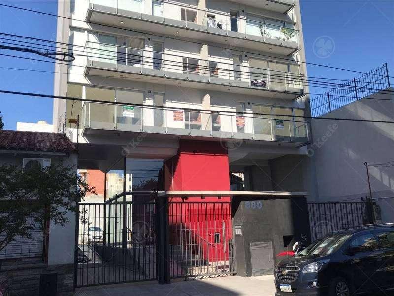 Venta - Departamento 2 ambientes en Quilmes - A estrenar!