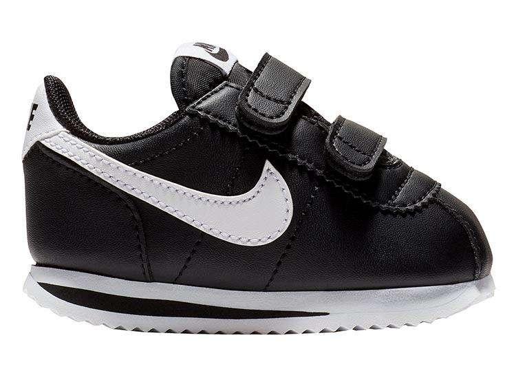 Nike Cortez Original Talla 27 Nueva
