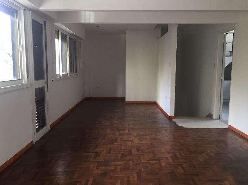 Ridella Propiedades Departamento en venta en La Plata. 14 43 y 44.