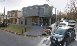 Departamento en Alquiler en Quilmes oeste, Quilmes  12000