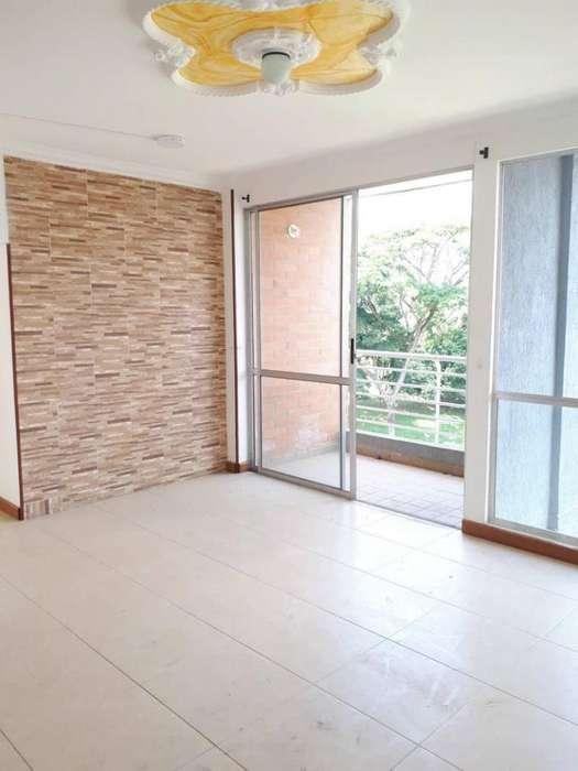 Apartamento En Venta En Cali Valle Del Lili Cod. VBINH-401