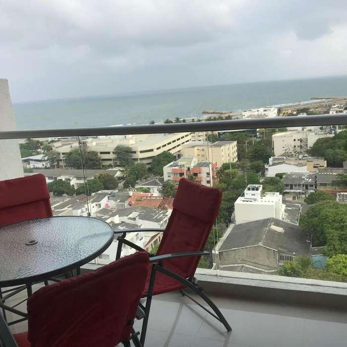 <strong>apartamento</strong> NUEVO AMOBLADO/ Crespo 3 cuadras del aeropuerto y el mar.