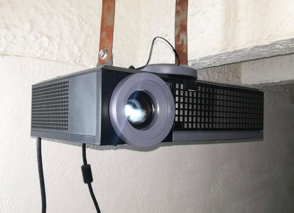 Video Beam <strong>dell</strong>