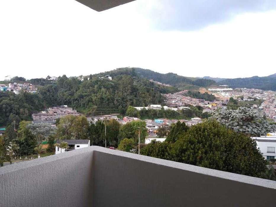 Apartamento 3 alcobas Baja Suiza Manizales - wasi_1476527