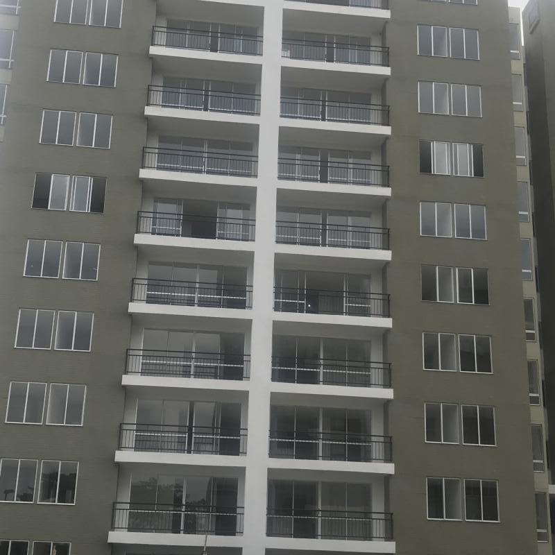 Cod. VBZJR209160 Apartamento En Venta En Cali Bochalema