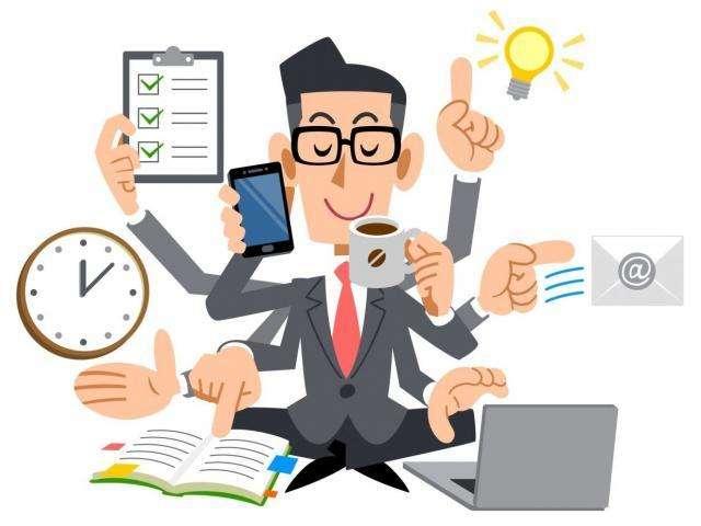 <strong>asistente</strong> administrativo para labores de oficina PART TIME