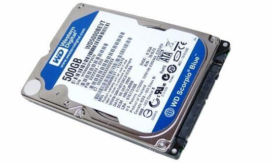 Disco duro portatil 500 GB ,un mes de uso