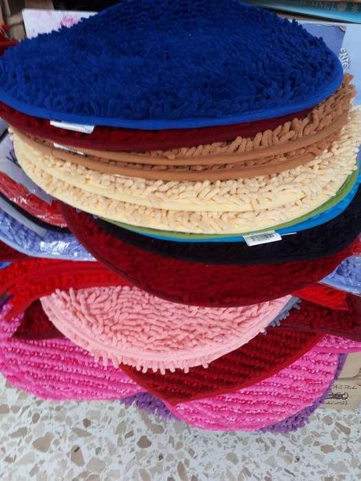 <strong>alfombra</strong>s de Baño, Pelo Largo, Red O Rec