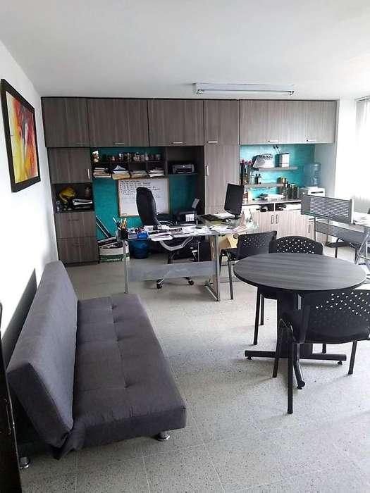 Oficina en venta en el Centro 7069 - wasi_1068103