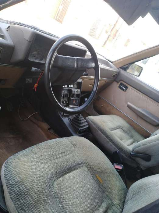 Renault R 11 1987 - 128173 km