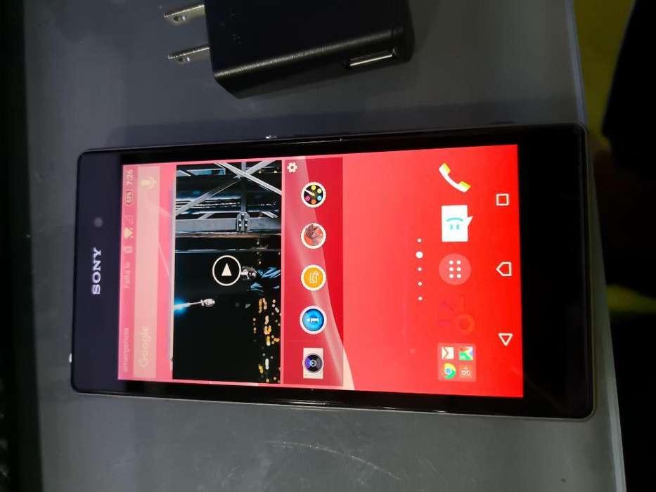 Sony Xperia Z1 Nuevo