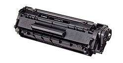 Insumo Impresion Canon Toner 104 Mf-4320d/50d