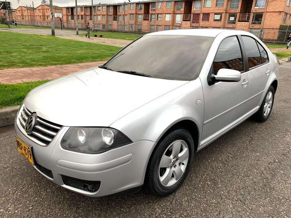 Volkswagen Jetta 2012 - 85102 km