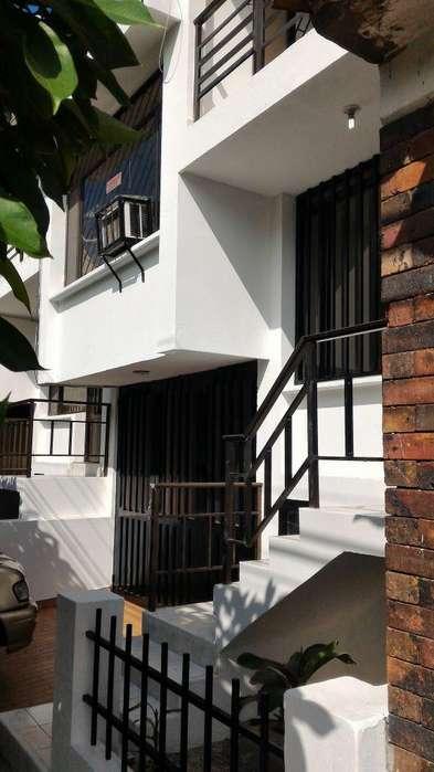 Arriendo Casa 4 Habitaciones 3 Pisos 1 Garaje