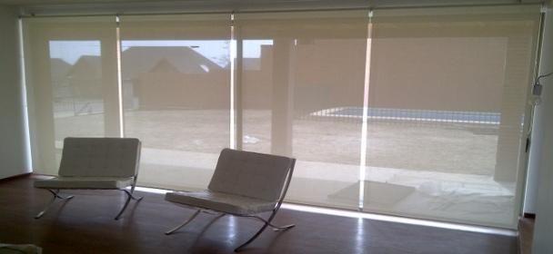 lavado cortinas y persianas 3158284618