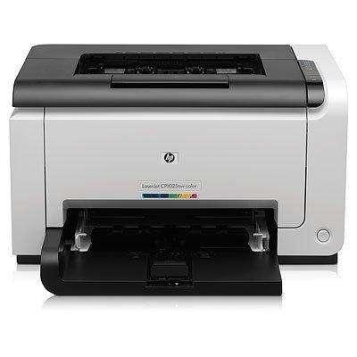 Vendo impresoras. varios modelos. TODAS NUEVAS.