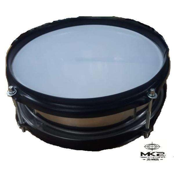 Vendo Tambor 10' Marca Drum Start