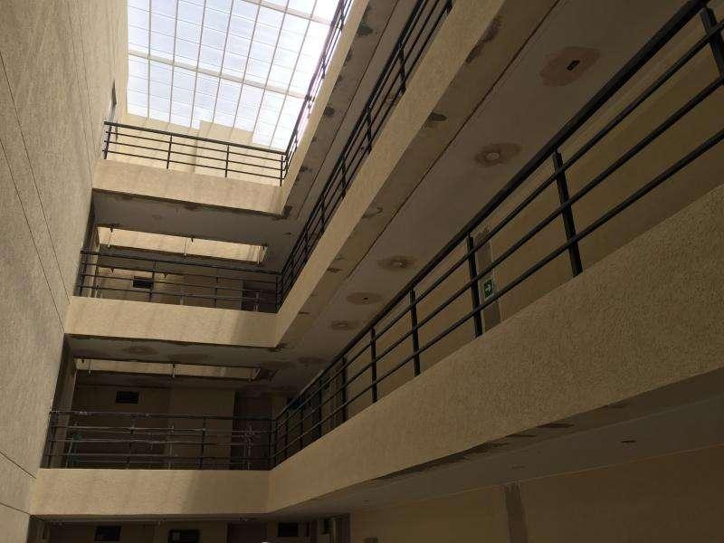 Apartamento En Venta En Chia Chia Cod. VBCBR2390