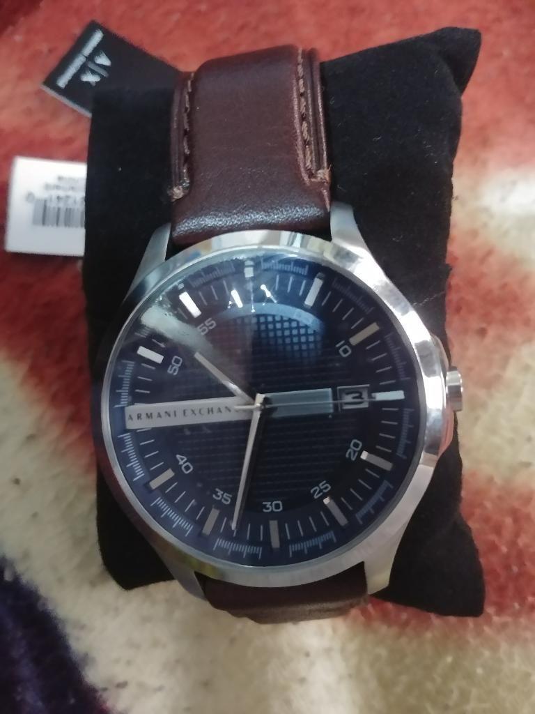 b16003837ab2 Reloj Armani Exchange 2134 - Lima