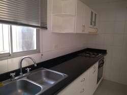 Apartamento En Venta En Cúcuta San Mateo Cod. VBPRV-101062