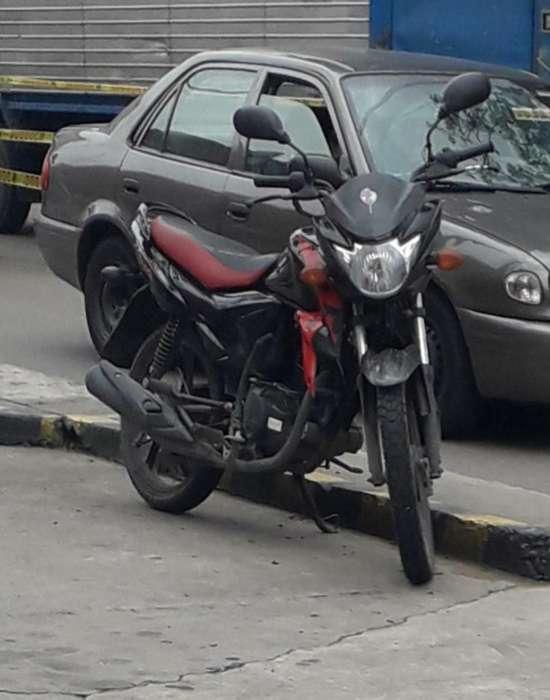 b156d04c98 Moto Suzuki Haya Te