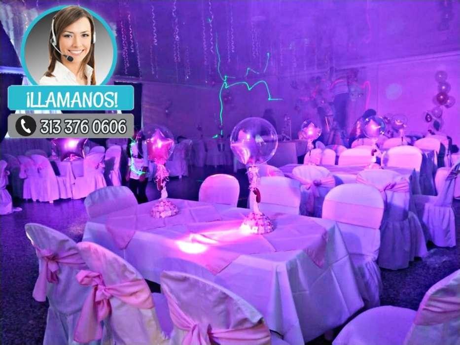 Alquiler de luces y sonido, DJ , servicio de meseros , alquiler de manteleria , 15 AÑOS, MATRIMONIOS , VIEJOTECAS